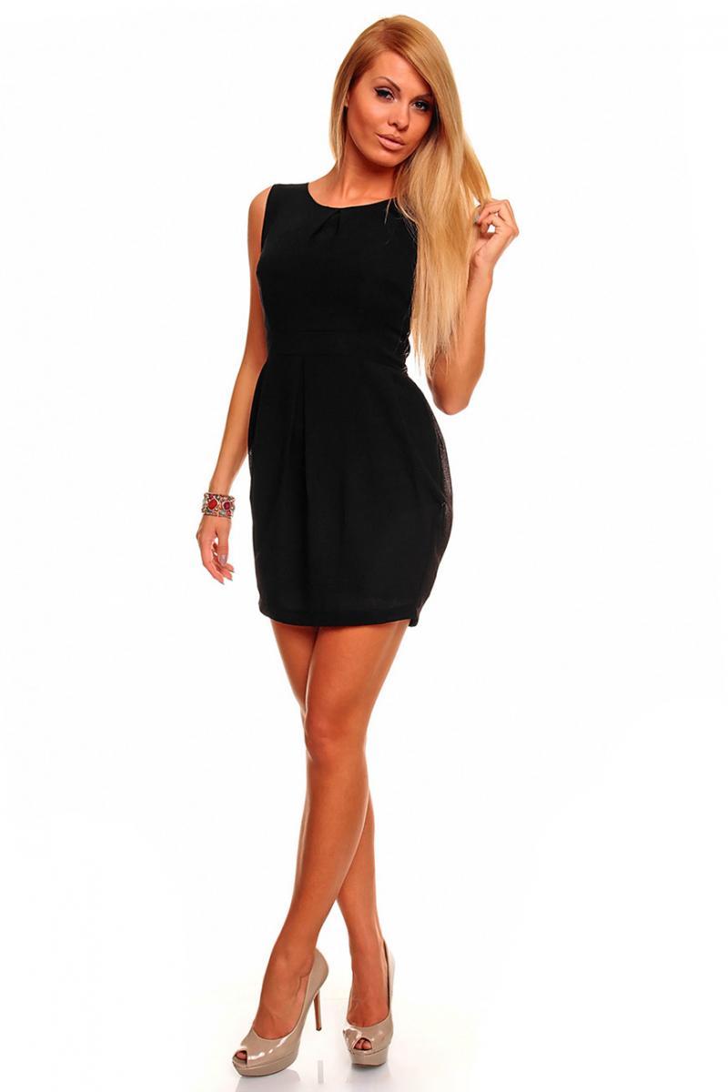 Купить Недорого Платье Короткое
