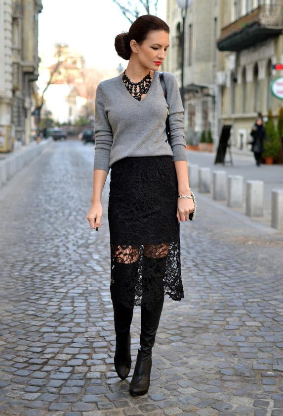 Fashion Job Vente Nice