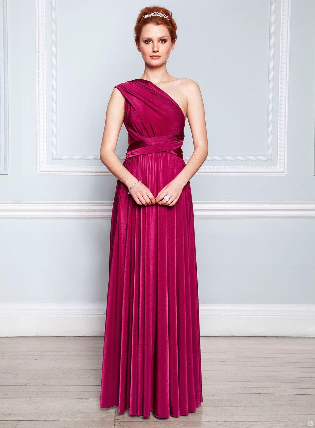 татьяна каплун свадебные платья каталог