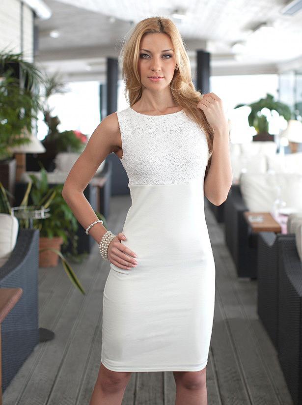 Купить дешевое платье в рязани