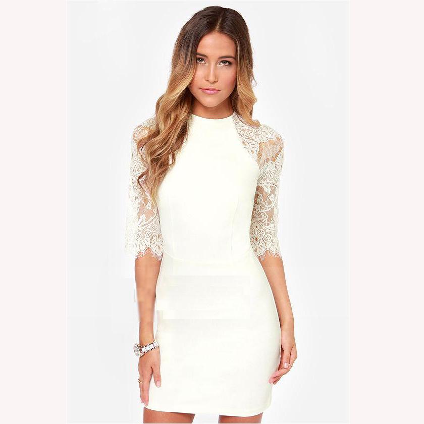 Белое платье в рязани