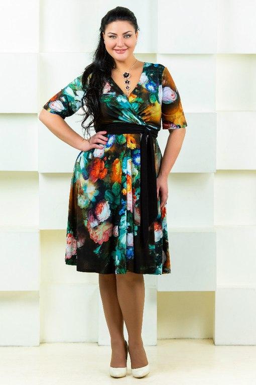 Можно Женская Одежда