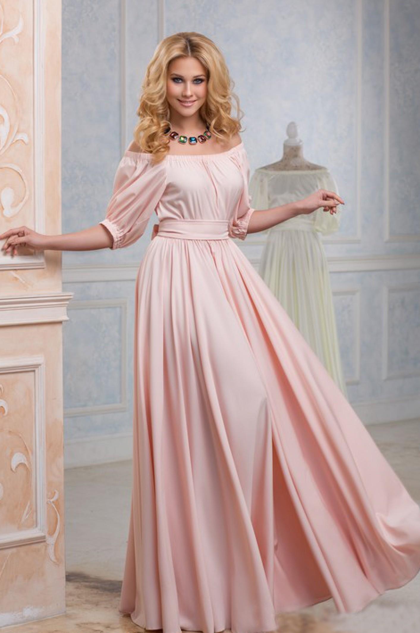 Купить платье блузку доставка