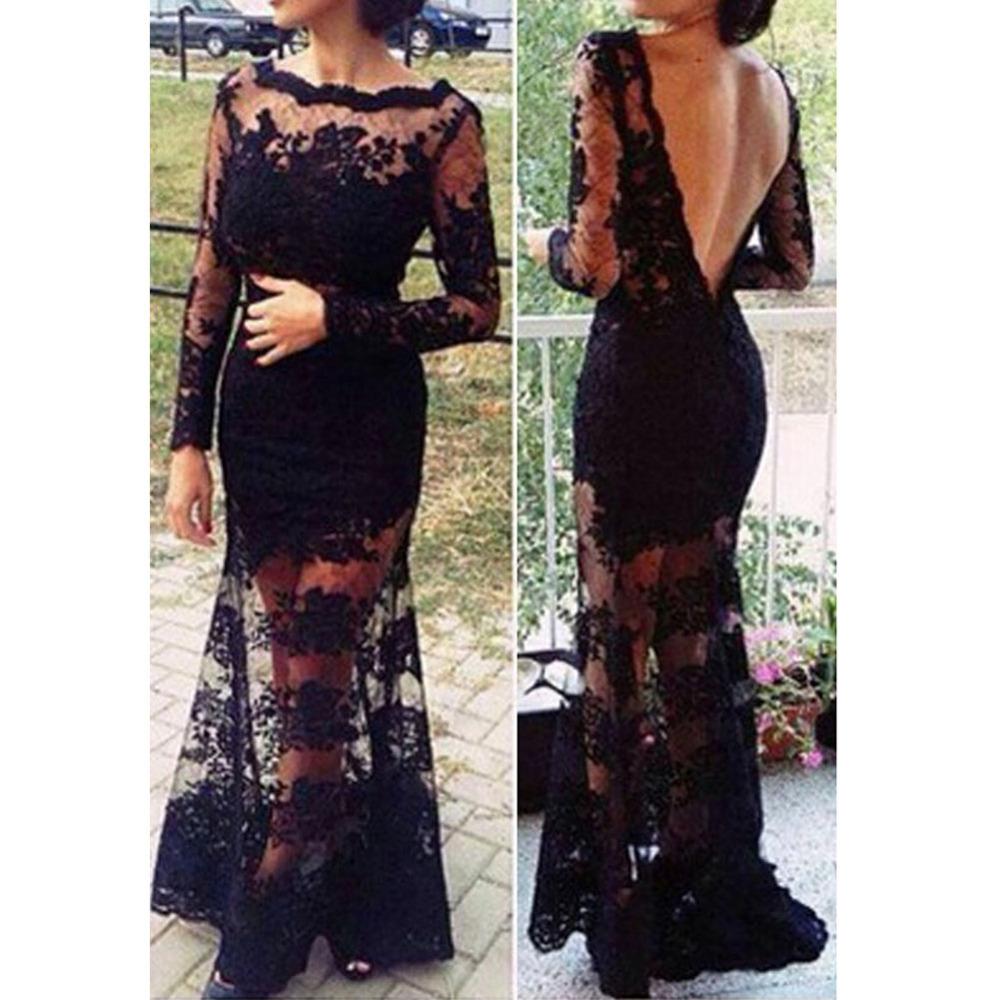 Какие платья черного цвета будут в моде футляр против Шанель (с фото)