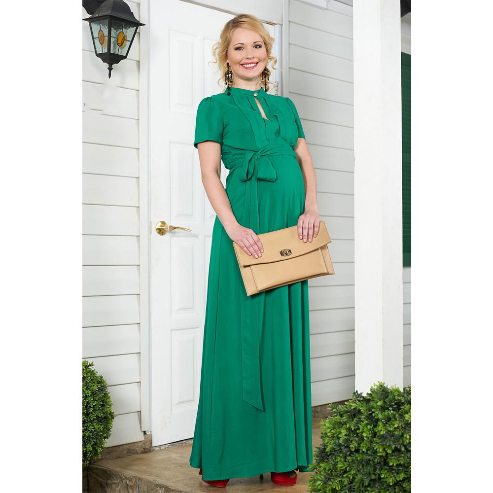 Платье для беременных фото 2017 51