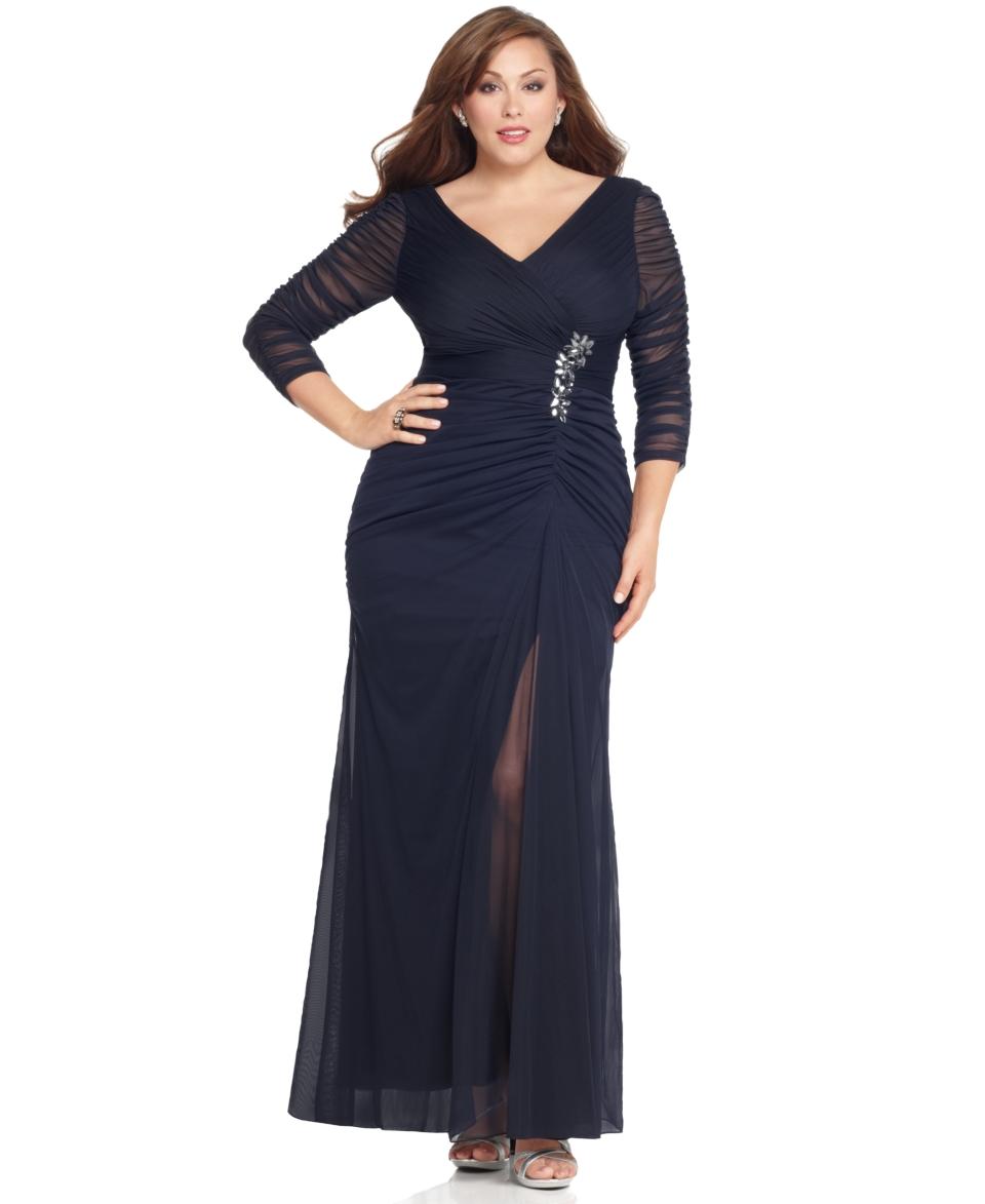 ace6efa22eb Материал платья должен быть обязательно качественным и выглядеть довольно  презентабельно. Вы имеете право позволить себе дорогое вечернее ...