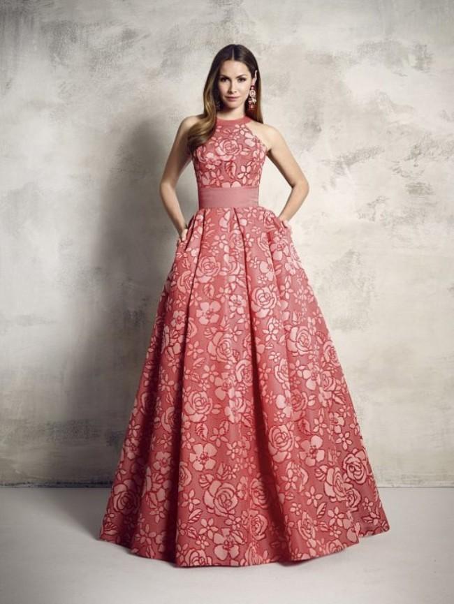 38e5300d6db Платья присутствуют в гардеробе любой женщины