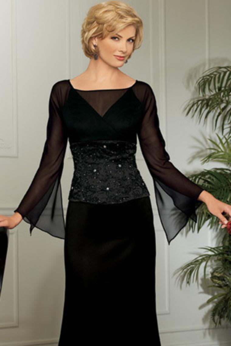 Летнее платье, выкройка №59 купить on-line