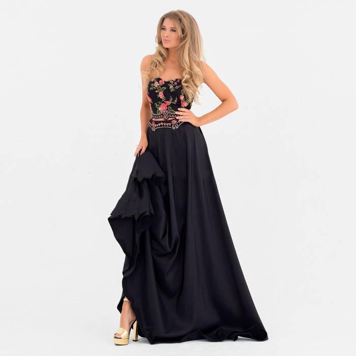 Магазин платьев на новокузнецкой
