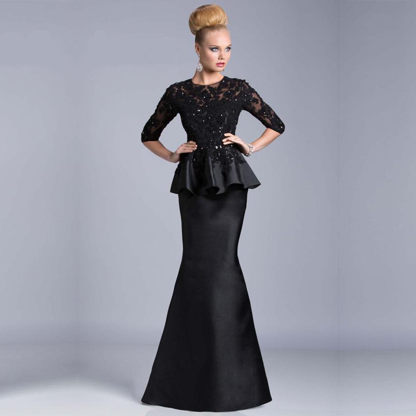 Смотреть бесплатно фото платье