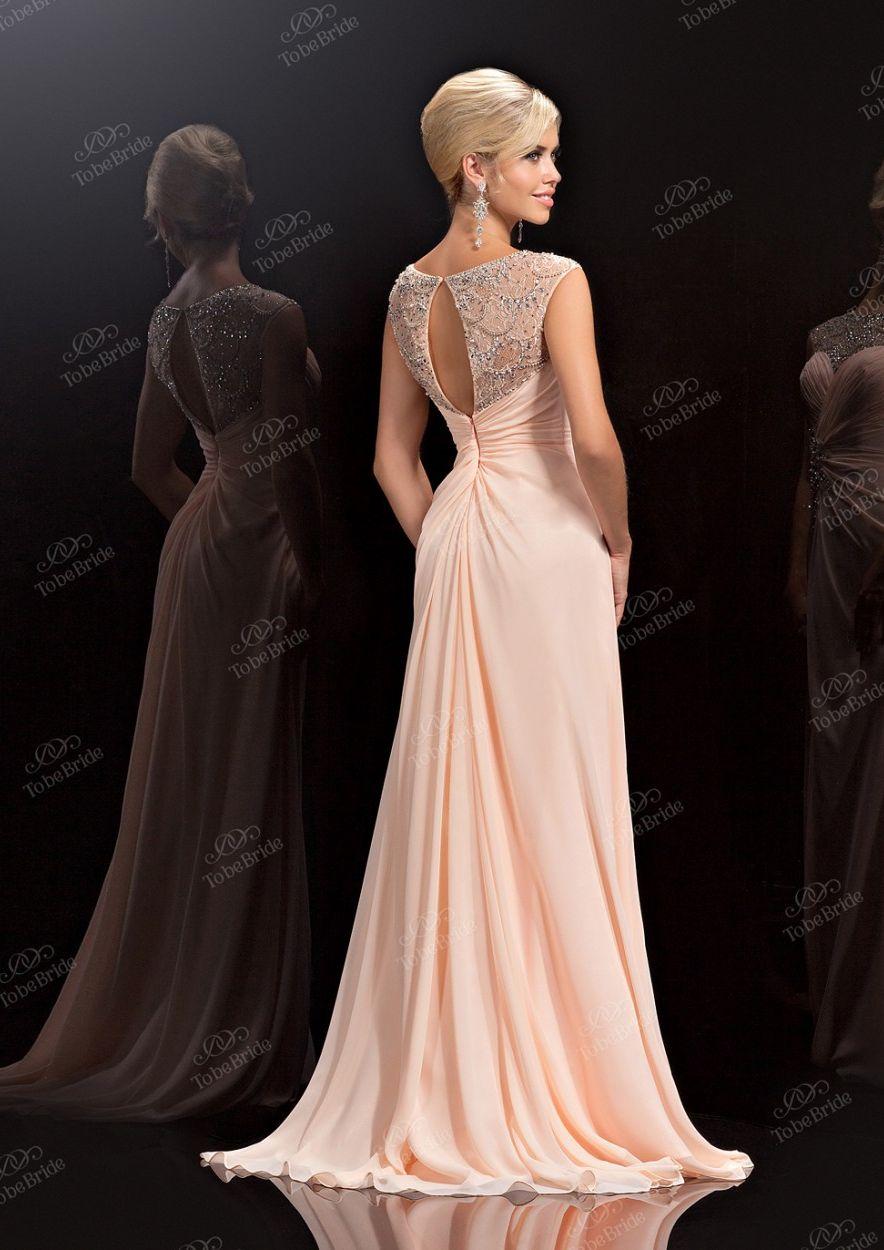 1ca40ffc29e То би Брайд (To be Bride) вечерние платья