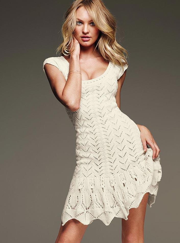 Распродажа повседневных и нарядных платьев