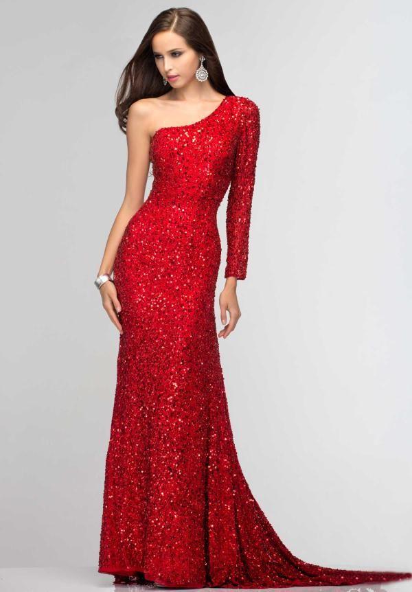Фото платья на моделях