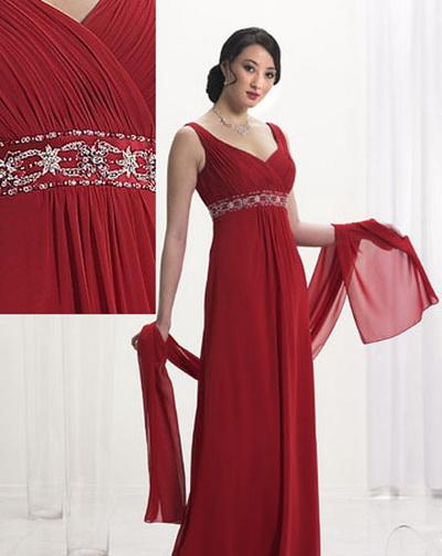 Красные Свадебные Платья В Греческом Стиле