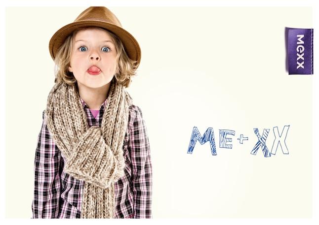 Несмотря на популярность продукции бренда «Mexx» в Европе, американцем она  почему-то по вкусу не пришлась, из-за чего компания была вынуждена  отказаться от ... 40e08963c14