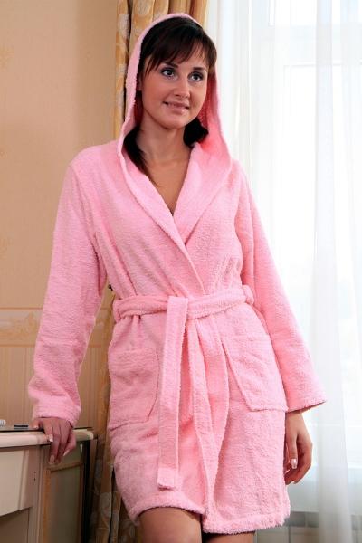 9947864a5a3c Для того чтобы чувствовать комфорт и уют в домашних условиях, обязательно  купите себе теплый байковый халат. В этом пушистом одеянии вы согреетесь и  ...