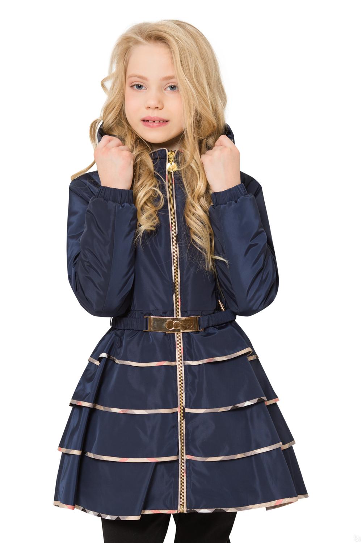фото пальто для детей
