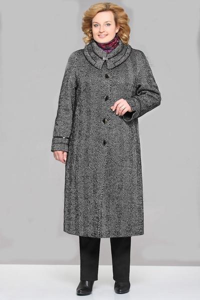 Пальто демисезонное для женщин 50 лет картинки