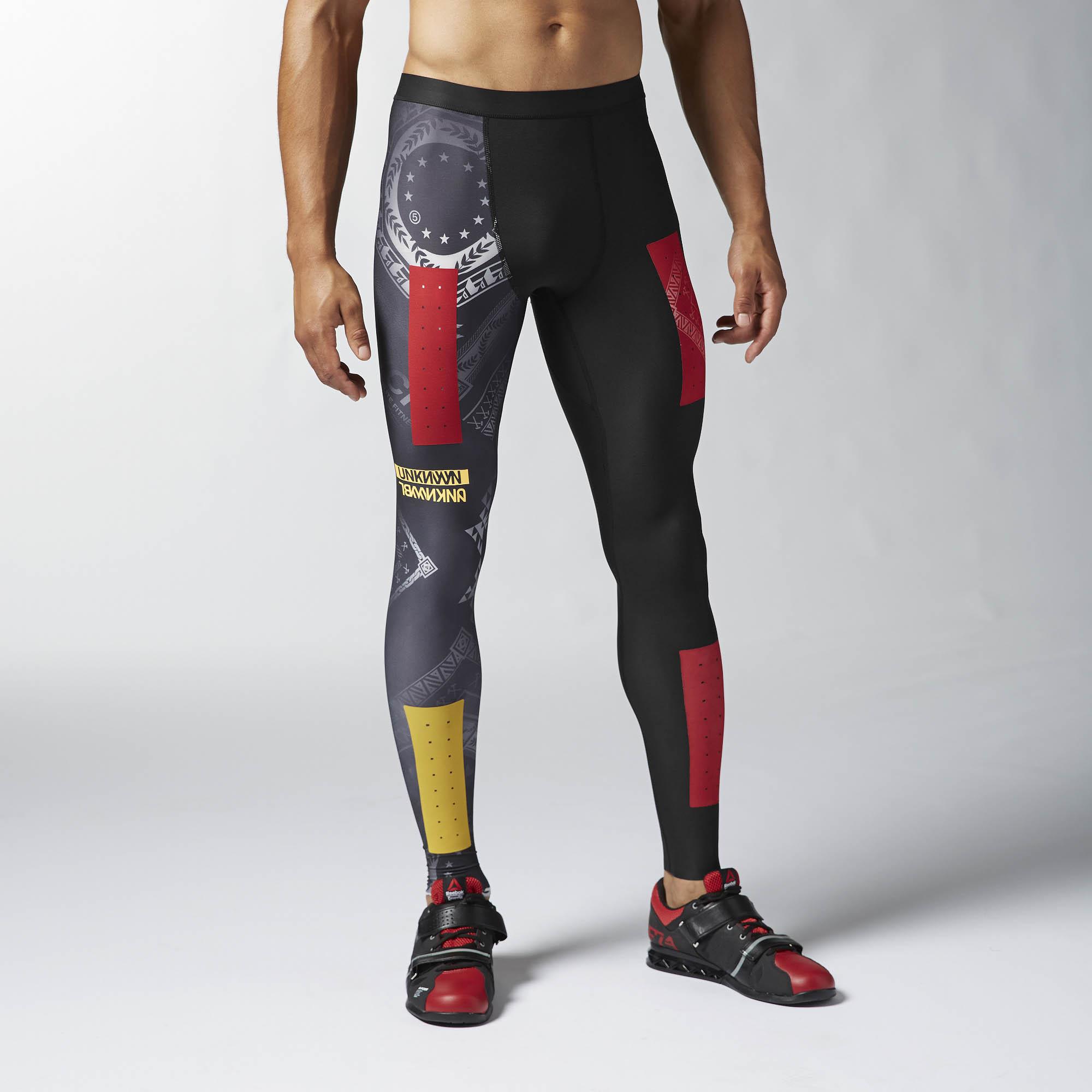 Тем, кто занимается тяжелой атлетикой или просто вынужден ежедневно таскать  тяжести следует выбрать компрессионные водолазки и кальсоны. 901b1e7c4f0