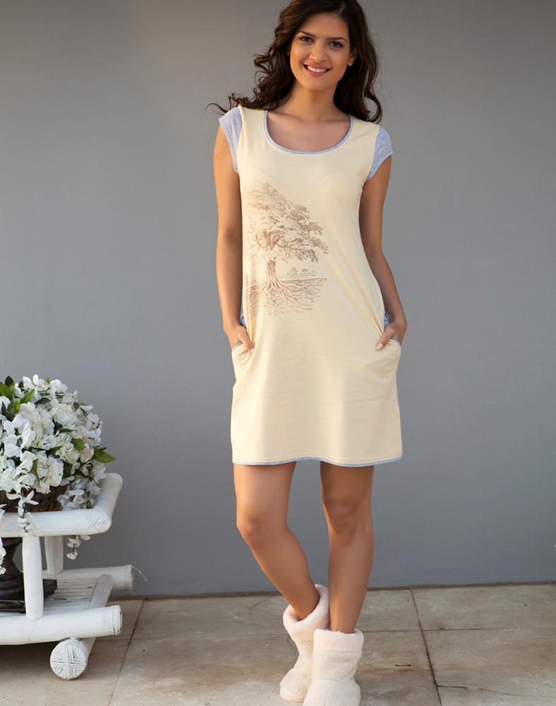 Платье в доме фото