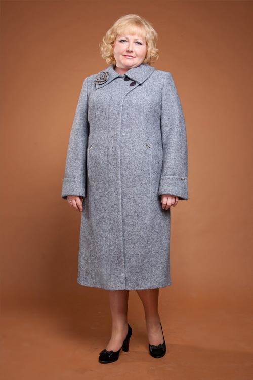 Верхняя Одежда Для Полных Женщин В Москве