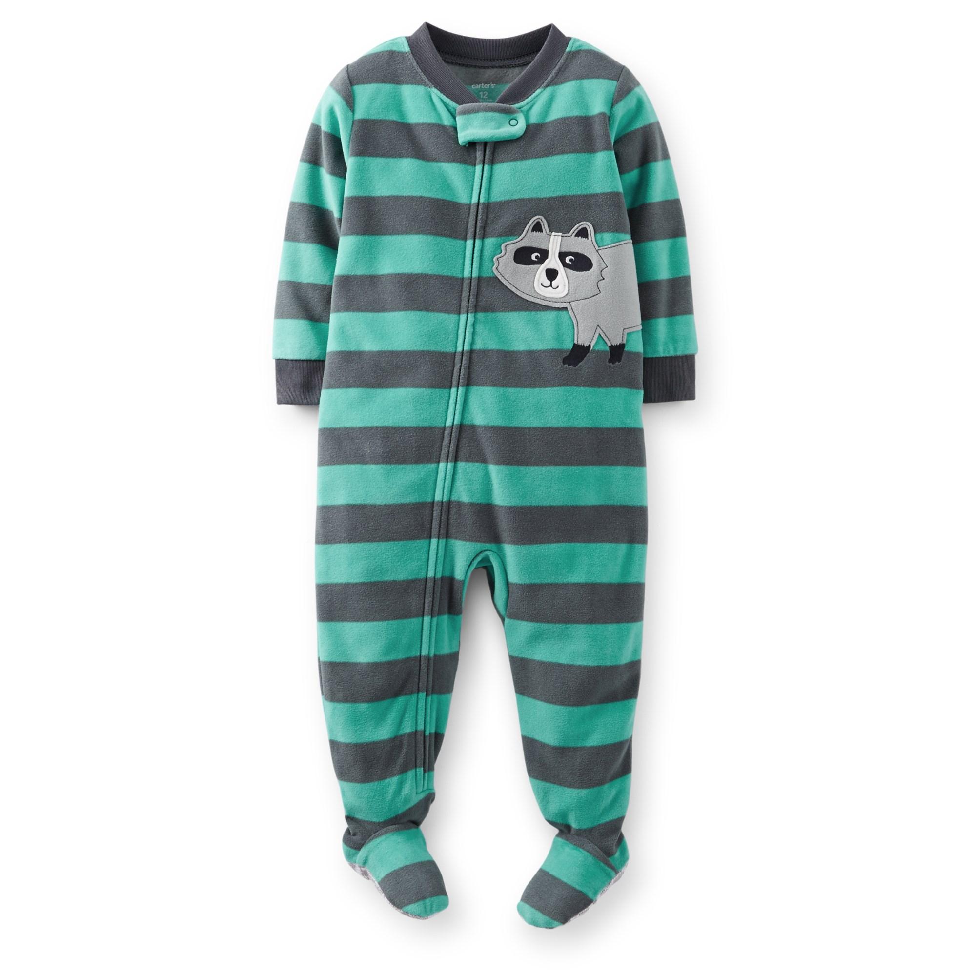 Детская флисовая пижама (40 фото) bfb60d95b28d4