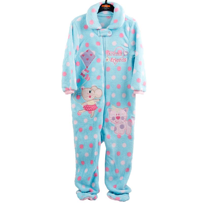 При этом флис имеет свои особенности и неоспоримые преимущества. Родителям  стоит присмотреться к флисовым пижамам 21c2fadda622a