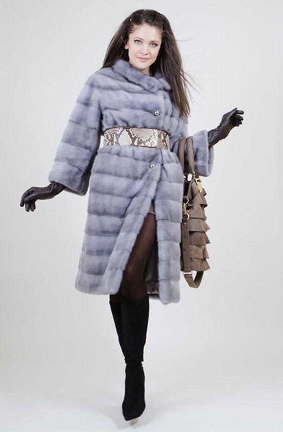 Самые дорогие и роскошные платья осень-зима 2019-2016 рекомендации