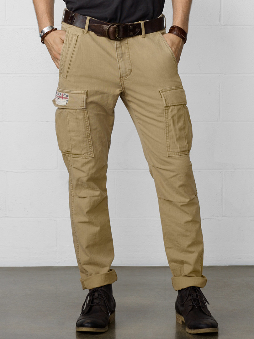 Cargo pants for girls fashion 52