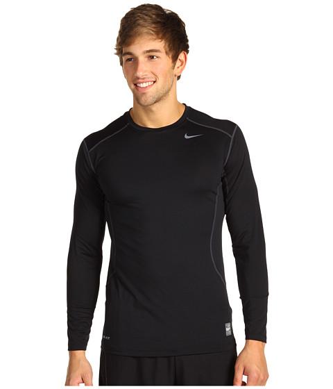 f00b86f3 Любители спорта давно уже облюбовали компрессионное белье фирмы Nike,  являющегося одним из лидеров среди производителей спортивных товаров.