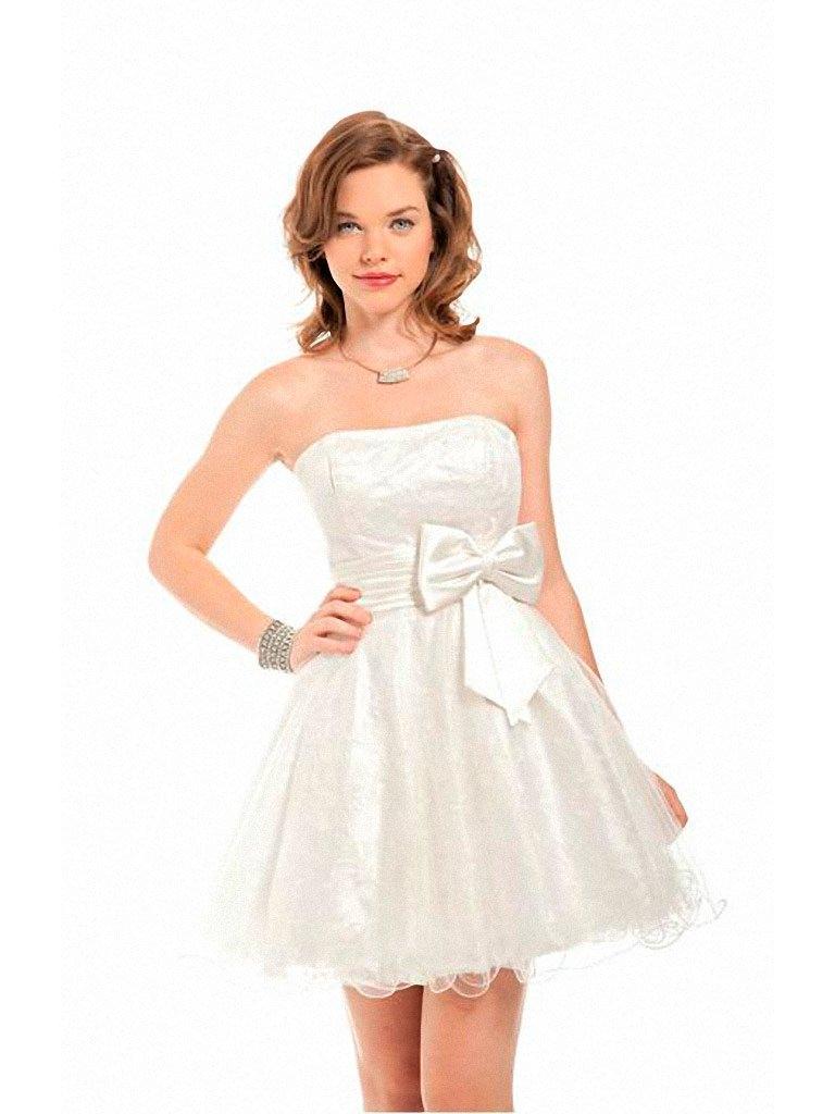 Короткие платья туники с доставкой