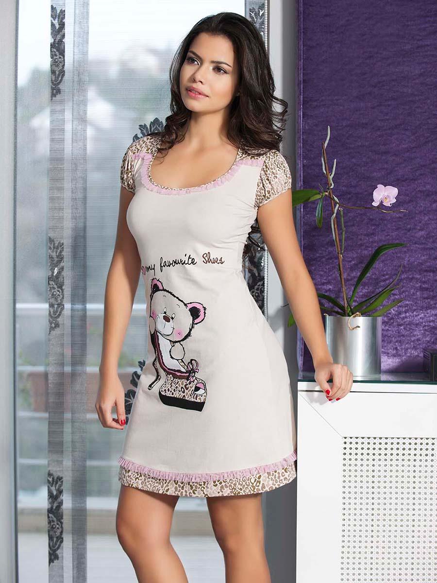 Платье Туника Для Женщин Доставка