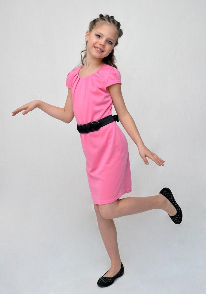 Платья Для Девочек 13 14 Лет Купить