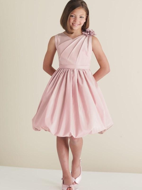 Купить Белое Платье Для Девочки