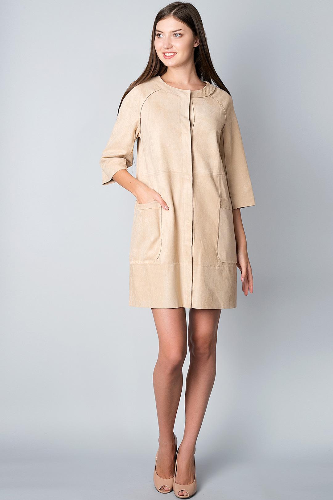 Летние пальто в стиле Шанель рекомендации