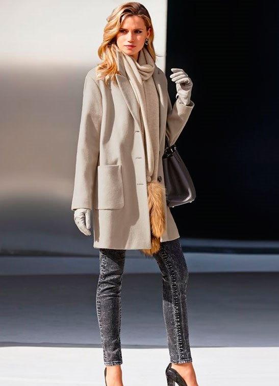 Моделируем и шьем 13