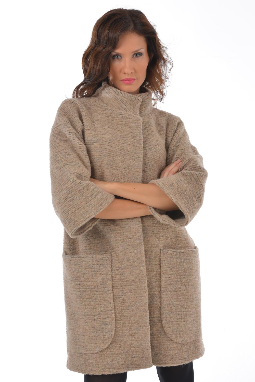 Как сшить шерстяное пальто в фото 150