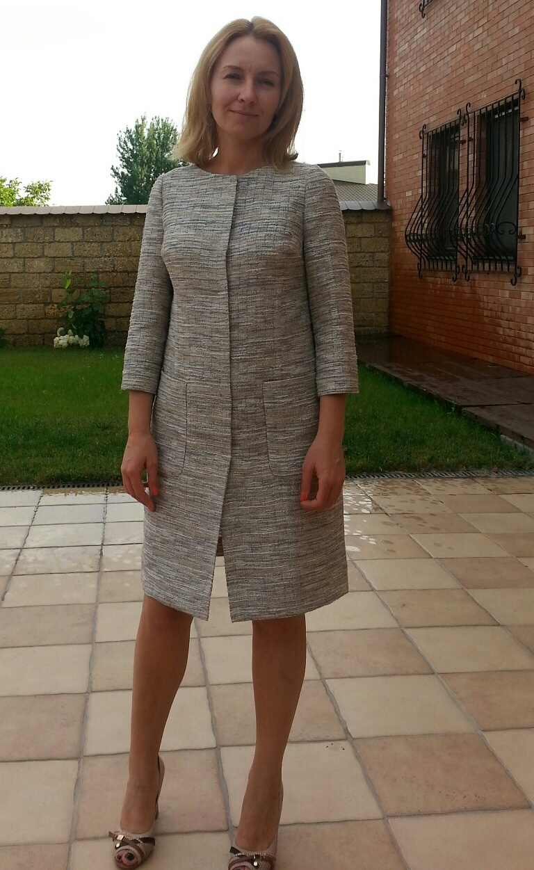 Купить Платье На Годик Девочке Нарядное Москва