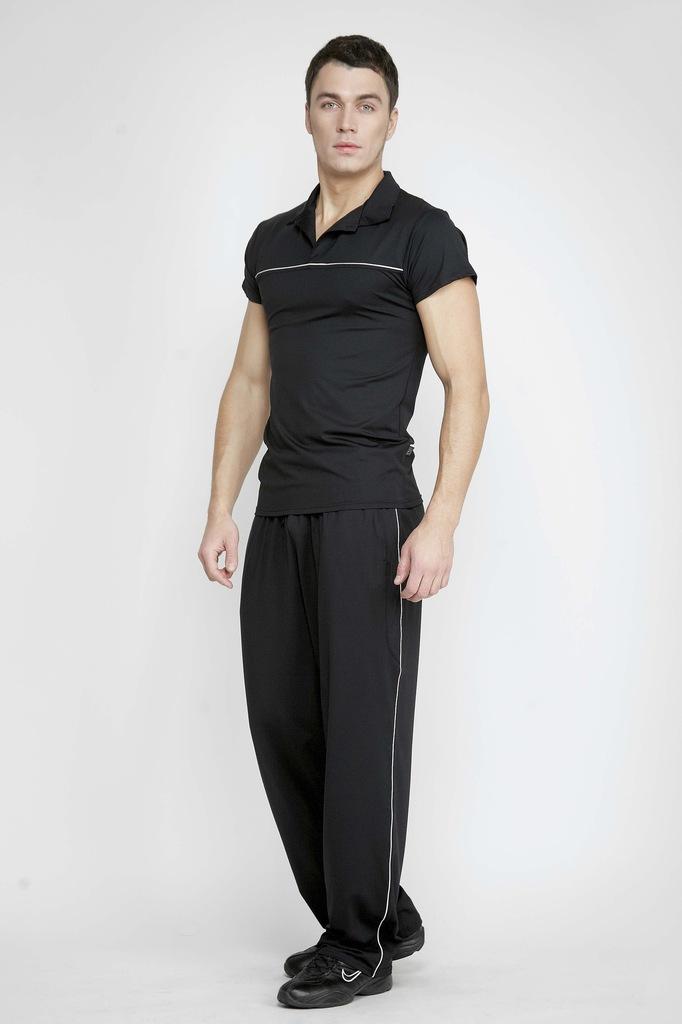 брендовые одежда для беременных сша