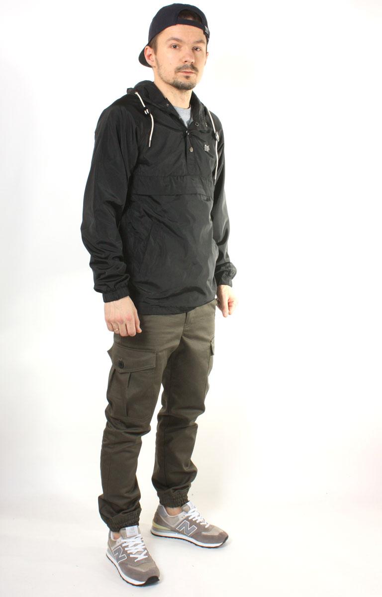 Среди повседневной и спортивной одежды для мужчин большой популярностью  пользуются штаны с резинками внизу. Удобный и простой вариант повседневной  одежды ... 99f3fb5d8b57d