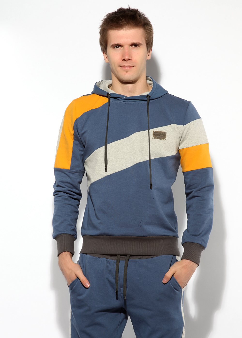 Спортивная Одежда Брендовая С Доставкой