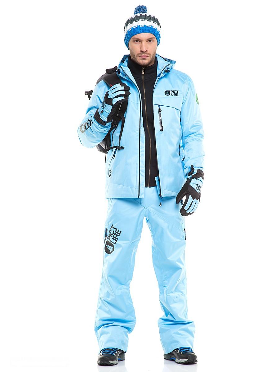 Мужские горнолыжные штаны (36 фото) 7987932eaab