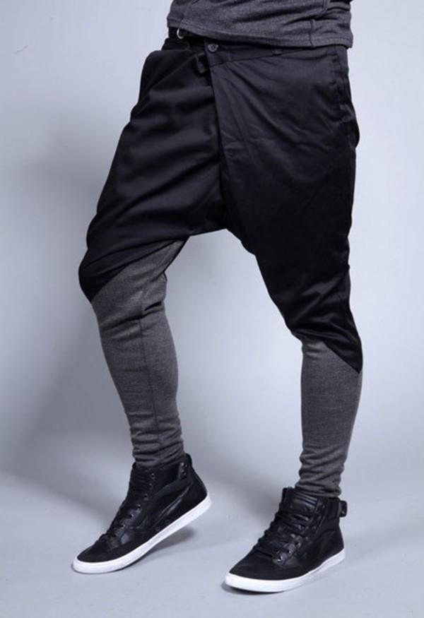 Купить брюки галифе военные