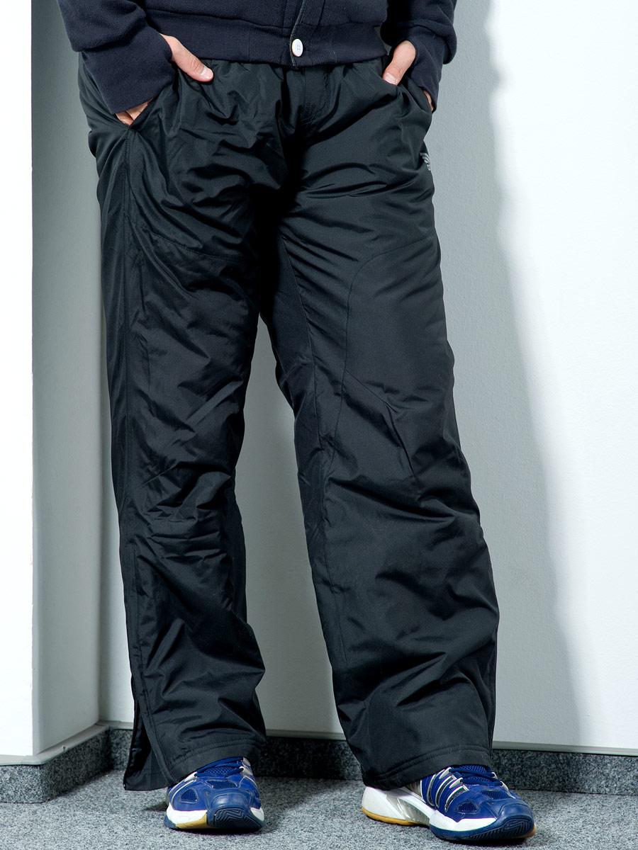 зимние брюки мужские купить