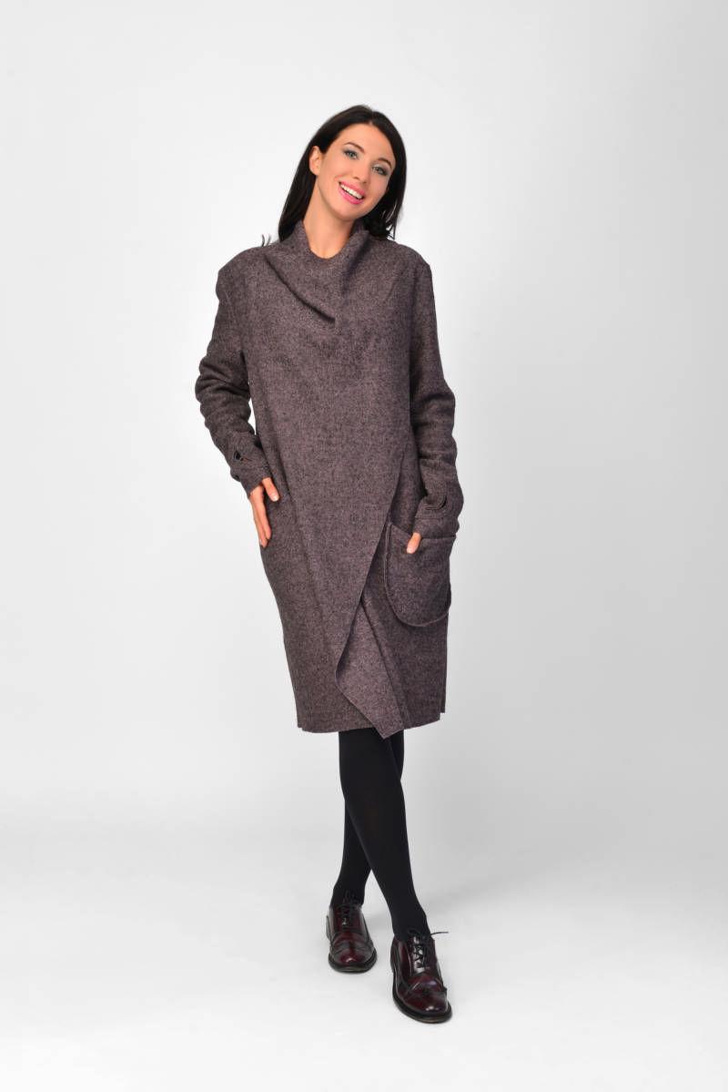 Вязаные Модные Женские Свитера С Доставкой