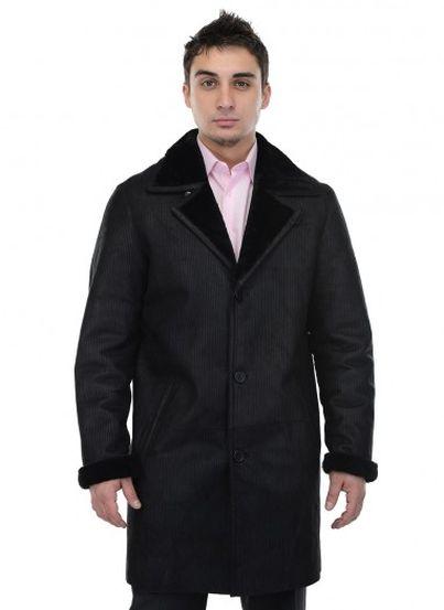 Пальто фабрики «Каляев» (41 фото)  женские и мужские 62e272c144dc1