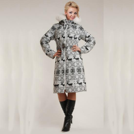 d9a08f77044 Пальто от фабрики «Симпатика»