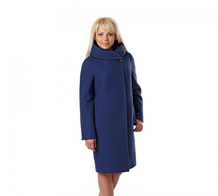 Швейная фабрика острая роза чебоксары каталог пальто