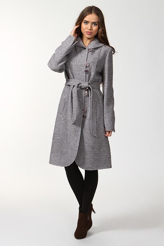 Российские производители пальто