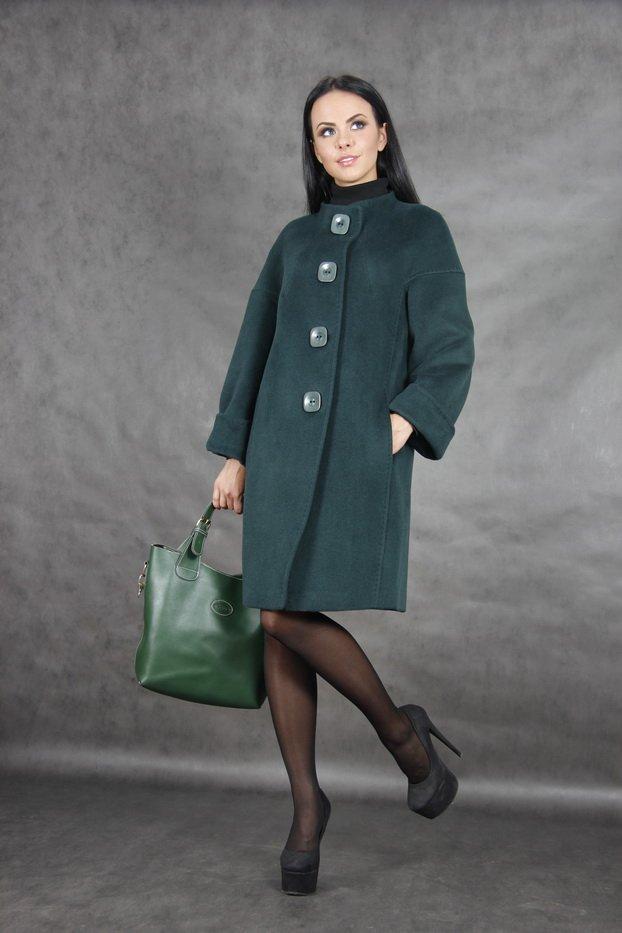 9b443822aa1 Обзор российских производителей пальто  Victoria